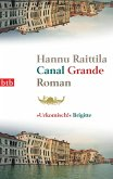 Canal Grande (eBook, ePUB)