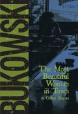 The Most Beautiful Woman in Town (eBook, ePUB)