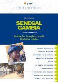 Senegal und Gambia (eBook, PDF)