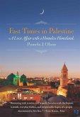 Fast Times in Palestine (eBook, ePUB)