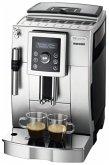 DeLonghi ECAM 23.420 Espresso-Vollautomat SB