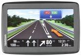 TomTom Start 20 Navigationsgerät M Europe Traffic