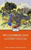 Canterbury Tales (eBook, ePUB)