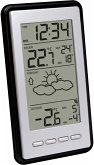 Technoline WS 9130-IT, Wetterstation