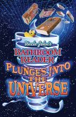 Uncle John's Bathroom Reader Plunges into the Universe (eBook, ePUB)