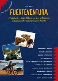 Fuerteventura (eBook, PDF)