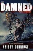 The Damned (eBook, ePUB)