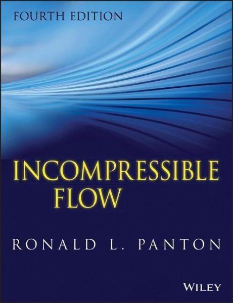 Incompressible flow turbomachines pdf creator