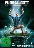 Fußballgott - Lords Of Football (PC)