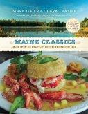 Maine Classics (eBook, ePUB)