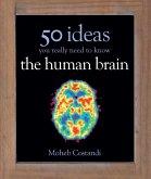 50 Human Brain Ideas You Really Need to Know (eBook, ePUB)