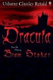 Dracula (eBook, ePUB)