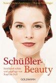 Schüßler-Beauty (eBook, ePUB)
