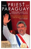 The Priest of Paraguay (eBook, ePUB)