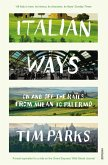 Italian Ways (eBook, ePUB)
