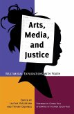 Arts, Media, and Justice