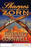 Sharpes Zorn / Richard Sharpe Bd.11 (eBook, ePUB)