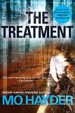 The Treatment (eBook, ePUB)