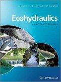 Ecohydraulics (eBook, ePUB)