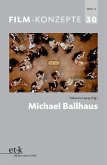 FILM-KONZEPTE 30 - Michael Ballhaus (eBook, PDF)
