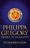 Order of Darkness 02. Stormbringers (eBook, ePUB)