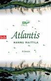Atlantis (eBook, ePUB)