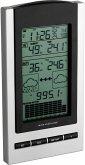 TFA 35.1083 Wetterstation
