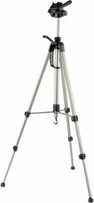 Cullmann Alpha 2500 Kamerastativ