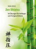 Zen Shiatsu (eBook, ePUB)