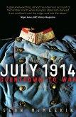 July 1914 (eBook, ePUB)