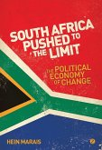 South Africa Pushed to the Limit (eBook, ePUB)