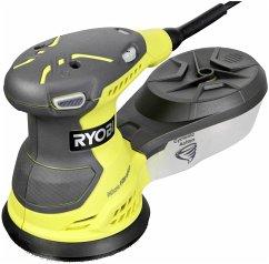 Ryobi ROS 300 A Exzenterschleifer