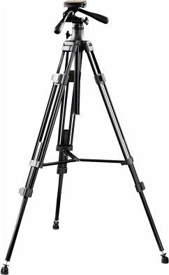 walimex VT-2210 Video-Basic-Kamerastativ, 188cm