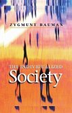 The Individualized Society (eBook, PDF)