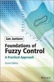 Foundations of Fuzzy Control (eBook, PDF)