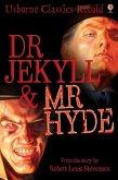 Dr Jekyll and Mr Hyde (eBook, ePUB)
