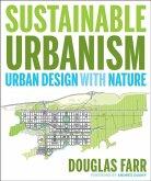 Sustainable Urbanism (eBook, PDF)