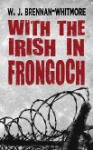 With the Irish in Frongoch (eBook, ePUB)