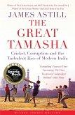 The Great Tamasha (eBook, ePUB)