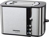 Grundig TA 5260 Toaster