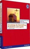 Grundzüge der Beschaffung, Produktion und Logistik