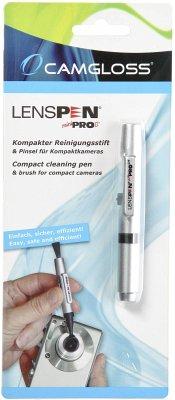 Camgloss Lenspen mini Pro II