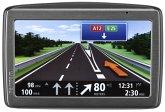 TomTom Via 135 Navigationsgerät M Europa (45 Länder) 13 cm (5 Zol)l Display