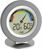 TFA 30.5019 Thermo-Hygrometer
