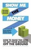 Show Me the Money (eBook, ePUB)