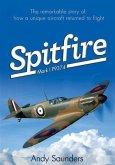 Spitfire Mark I P9374 (eBook, ePUB)