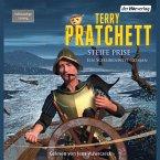 Steife Prise (MP3-Download)