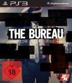 The Bureau: XCOM Declassified (PlayStation 3)