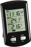 TFA 30.3034.01 Ratio Funk-Thermometer