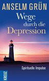 Wege durch die Depression (eBook, ePUB)